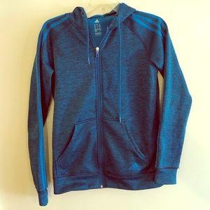 EUC Adidas Women's Jacket